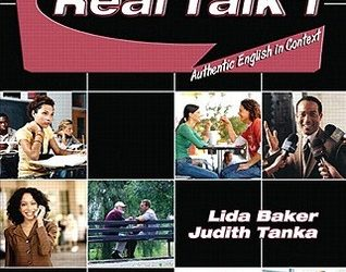 REAL TALK 1 UNITS 7-8 -A01A-TERM 3-2021