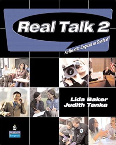 REAL TALK 2 UNITS 3-4- A03A -TERM 7-2021