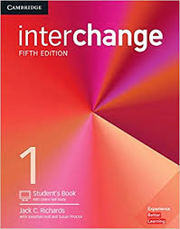 INTERCHANGE 1 UNITS 9-12- B07 TERM 9