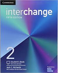 INTERCHANGE 2 UNITS 13-16- I02 -TERM 8