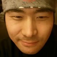 Kyungchun Yu
