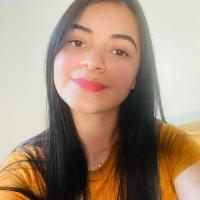 Joselyn Maricela Tamacas Garcia