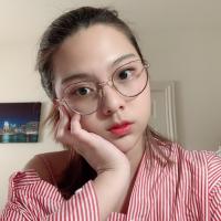 Nguyen (anna) Song Huynh Tien