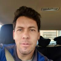 Gerson Mendez Guerra
